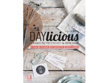 DAYlicious, Neuer Umschau Buchverlag