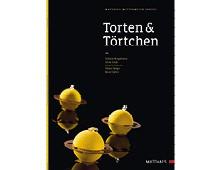 Torten & Törtchen, Matthaes Verlag