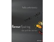Flavour Pairing, Matthaes Verlag