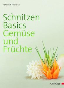 redaktionsbüro-lektorat-berlin-Korrektorat-texte1813