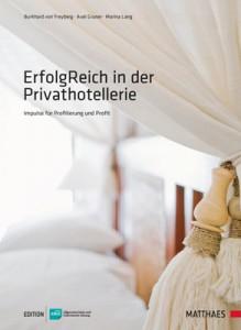 redaktionsbüro-lektorat-berlin-Korrektorat-texte184