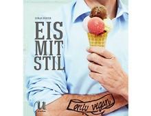 Eis mit Stil, Neuer Umschau Buchverlag