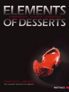 Elements of Desserts_groß