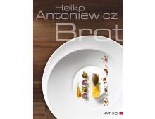 Brot, Matthaes Verlag