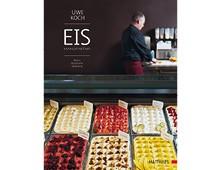 Eismanufaktur, Matthaes Verlag