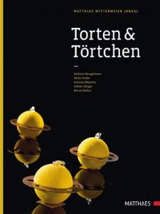 redaktionsbüro-lektorat-berlin-Korrektorat-texte1810