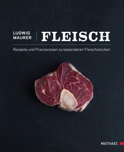 buch_maurer_fleisch