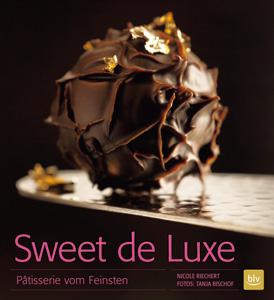 sweet-deluxe-buch