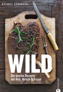 wild-buch-rezepte